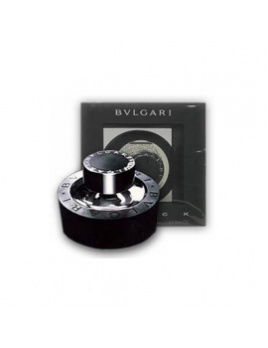 Bvlgari Black, edt 75ml