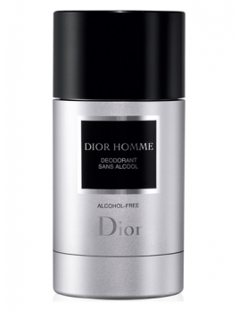 Christian Dior Homme, deo stift - 75ml