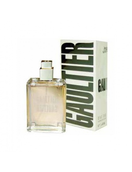 Jean Paul Gaultier Gaultier 2, edp 120ml