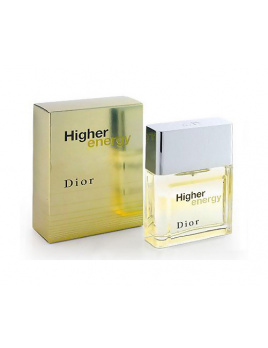 Christian Dior Higher Energy, after shave - 100ml