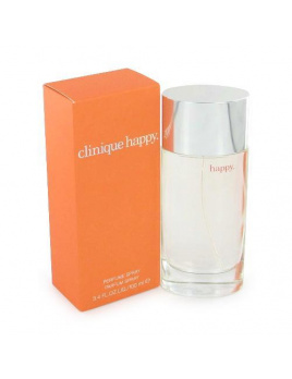 Clinique Happy, edp 30ml