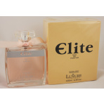 Luxure Elite, edp 100ml (Alternatív illat Chloe Chloe)