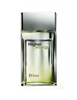 Christian Dior Higher Energy, edt 50ml