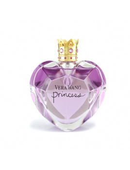 Vera Wang Princess, edt 100ml