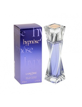 Lancome Hypnose, edp 30ml