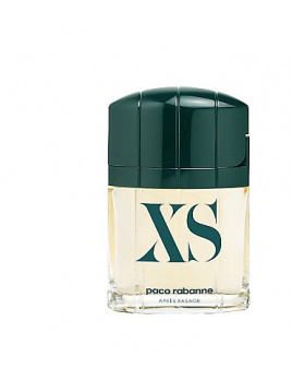 Paco Rabanne XS pour Homme, after shave 50ml