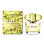 Versace Yellow Diamond, edt 90ml - Teszter