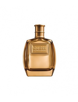 Guess Guess by Marciano, edt 50ml