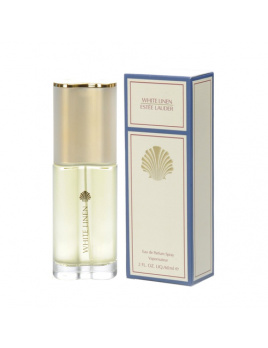 Esteé Lauder White Linen, edp 60ml