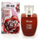 Bi-es Tiamo Tiamo Red, edp 100ml, (Alternativa toaletnej vody Cacharel Amor Amor)