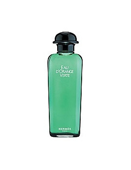 Hermes Eau D´orange Verte, edc 100ml - Teszter