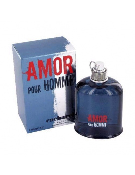 Cacharel Amor Pour Homme, edt 75ml