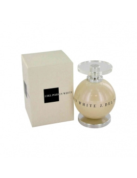 Jesus Del Pozo In White, edt 100ml