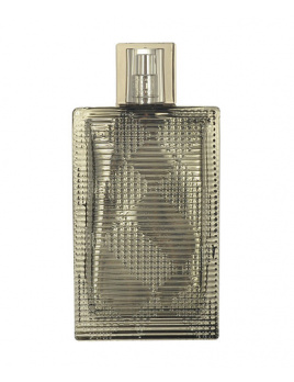 Burberry Brit Rhythm Intense, edt 90ml - Teszter