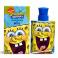 Disney Sponge Bob, edt 50ml - Teszter