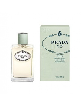 Prada Infusion D´ Iris, edp 50ml