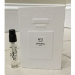 Chanel No. 5 L ´Eau (W)