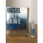 Diesel Only the Brave High (M)