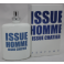 Chatier Issue homme, edp 100ml (Alternatív illat Issey Miyake L´Eau D´Issey)