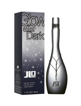 Jennifer Lopez Glow After Dark, edt 100ml
