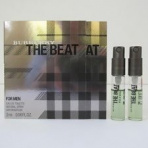 Burberry The Beat (M)