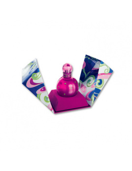 Britney Spears Fantasy, edp 100ml