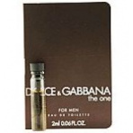 Dolce & Gabbana The One (M)