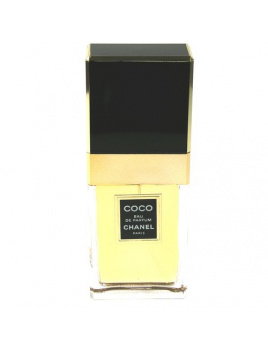 Chanel Coco, edp 50ml