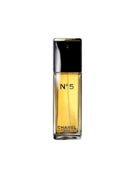 Chanel No.5, edt 50ml