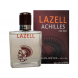 Lazell Achilles, edt 100ml (Alternatív illat Hermes Terre D Hermes)