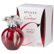 Cartier Delices, edp 30ml