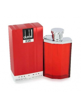 Dunhill Desire, edt 50ml