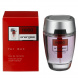 Hugo Boss Energise, edt 75ml