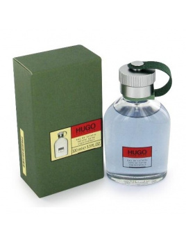 Hugo Boss Hugo, edt 150ml