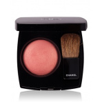 Chanel Joues Contraste Arcpirosító Árnyék 55 In Love (Powder Blush) 4 g