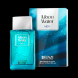 J. Fenzi Moon Water Men , edp 100 ml (Alternativa vone Davidoff Cool Water)