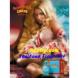Britney Spears Circus Fantasy,  Illatminta