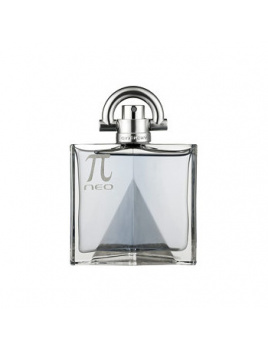 Givenchy Pí Neo, edt 100ml