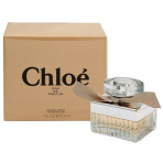 Chloe Chloe, edp 75ml