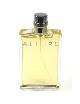 Chanel Allure, edt 3x15ml
