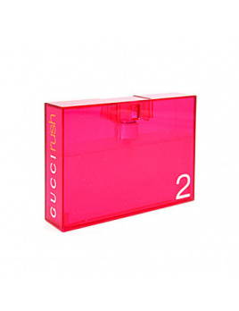 Gucci Rush 2, edt 30ml