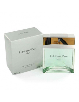 Calvin Klein Truth Man, edt 50ml