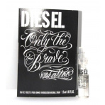 Diesel Only the Brave Tattoo (M)