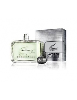 Lacoste Essential Collectors Edition, edt 125ml