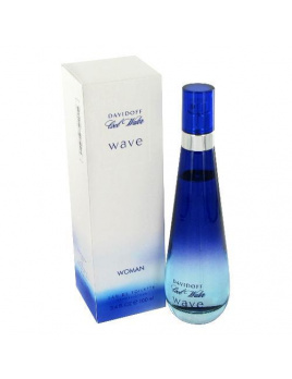 Davidoff Cool Water Wave, edt 50ml