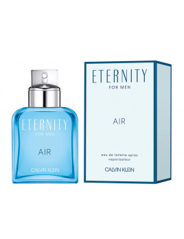 Calvin Klein Eternity Air, edt 10ml