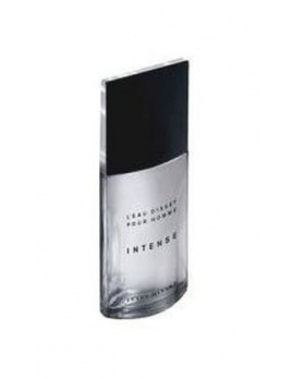 Issey Miyake L´Eau D´Issey Intense, edt 125ml