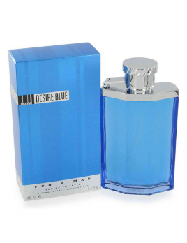 Dunhill Desire Blue, edt 100ml