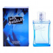 JFenzi Los Angeles for woman, edp 100ml (Alternatív illat Thierry Mugler Angel)
