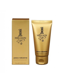 Paco Rabanne 1 Million, after shave balm 75ml